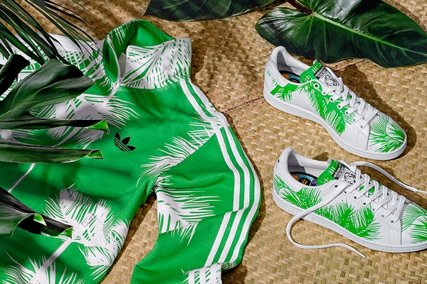 adidas-originals-x-pharrell-x-billionaire-boys-club-palm-tree-pack-01