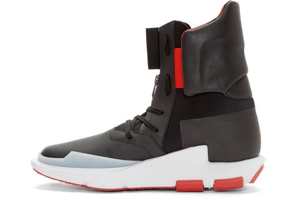 adidas-y3-noci-0003-sneaker-01