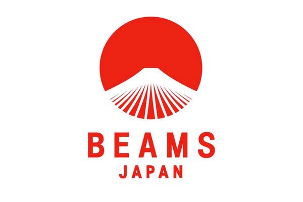 beams-japan-parisian-pop-up-store-01