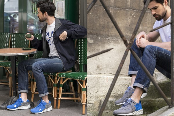 colette-x-new-balance-580-pack-01