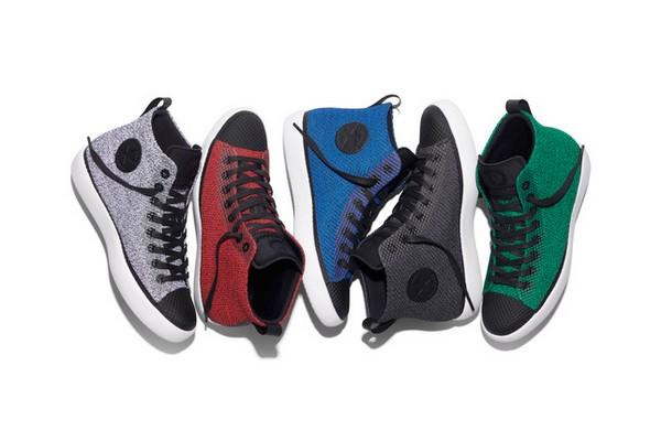 converse-all-star-modern-sneaker-01