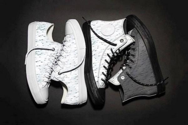 converse-chuck-taylor-all-star-ii-futura-collaboration-00