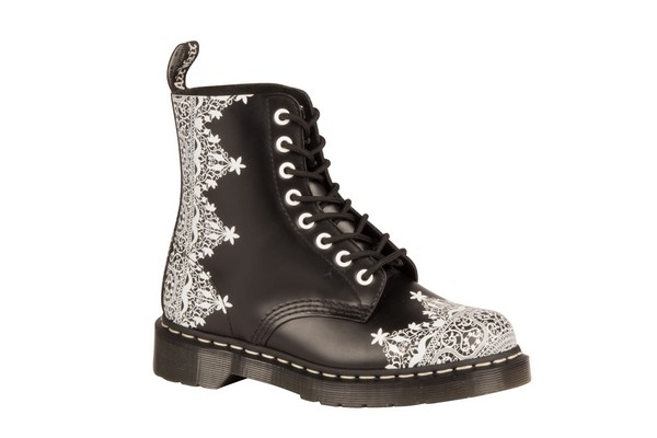 dr-martens-fw16-lace-collection-01