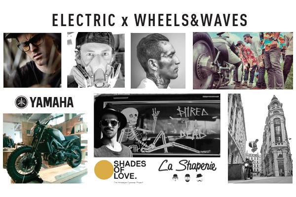 electric-x-wheels-waves-2016-picture-01