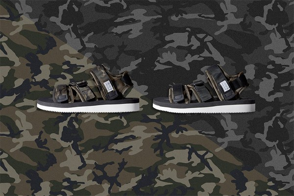 end-x-suicoke-kisee-v-sandal-disruptive-pattern-material-01