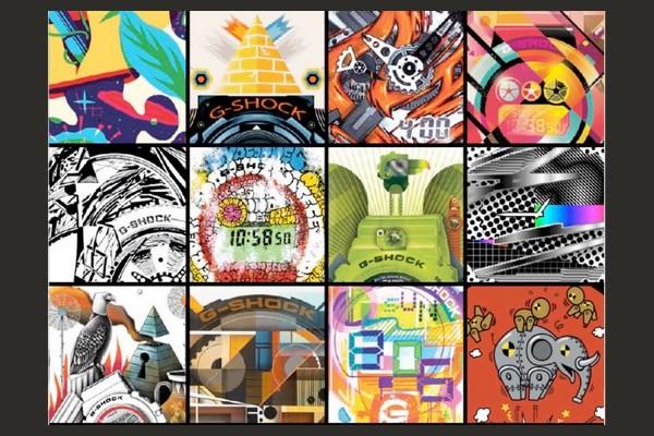 exhibition-g-shock-x-street-art-01