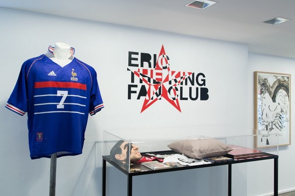 exposition-eric-the-king-fan-club-01