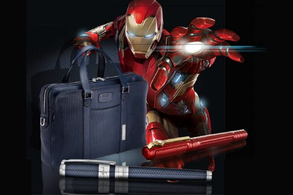 iron-man-x-s-t-dupont-limited-edition-collection-00