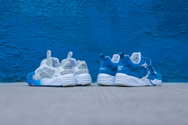 kith-x-colette-collection-00