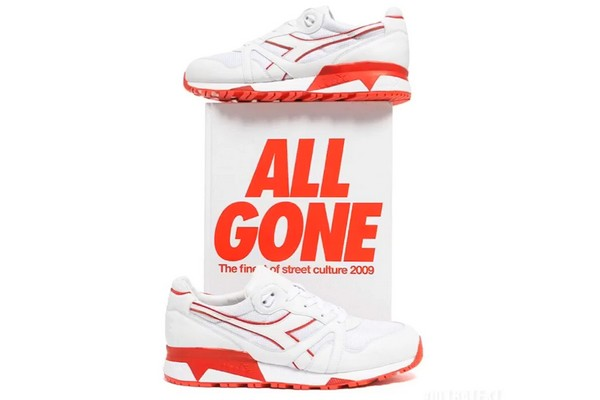 la-mjc-x-diadora-n9000-whitered-all-gone-01