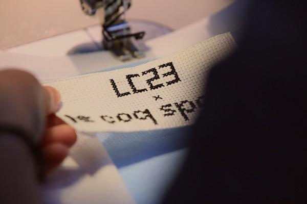 le-coq-sportif-x-lc23-pict01