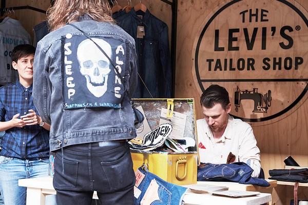 levi-tailorshop-01
