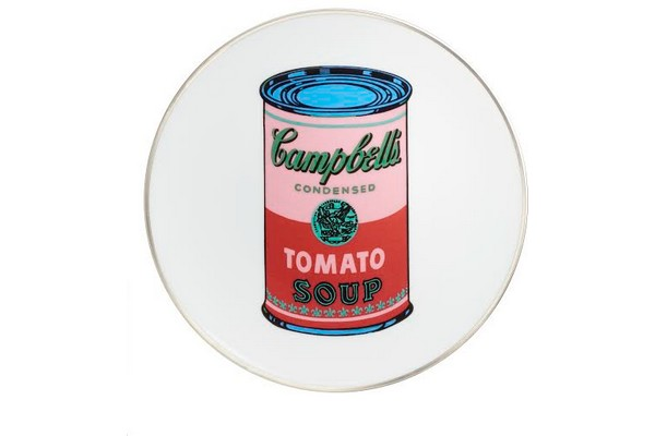 ligne-blanche-paris-x-andy-warhol-colored-campbells-soup-can-01