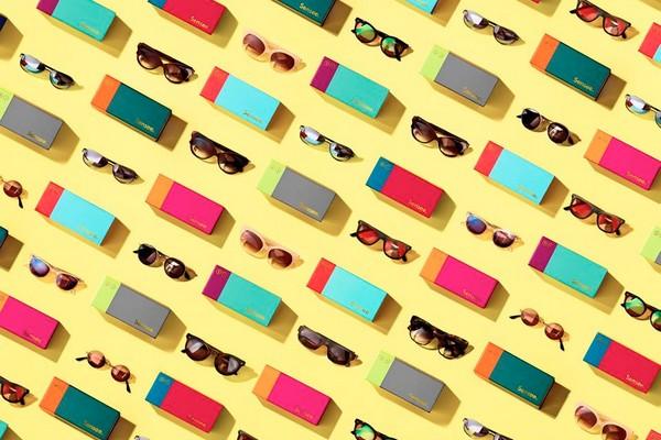 lunettes-de-soleil-sensee-01