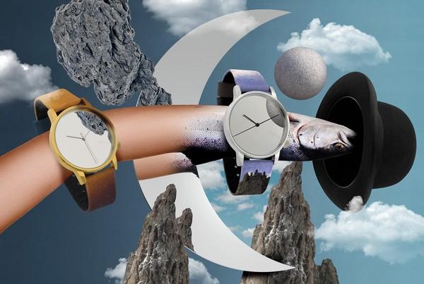 magritte-x-komono-01