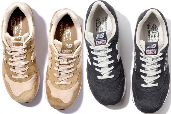 new-balance-1400-x-beams-40th-anniversary-00