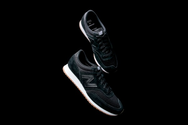 new-balance-cm620-x-urban-research-doors-01