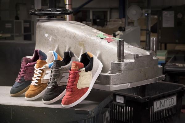 new-balance-epic-tr-hanon-24-kilates-sneakersnstuff-firmament-01
