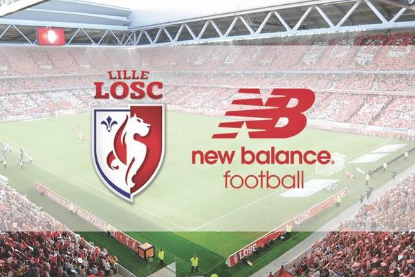 new-balance-x-losc-01