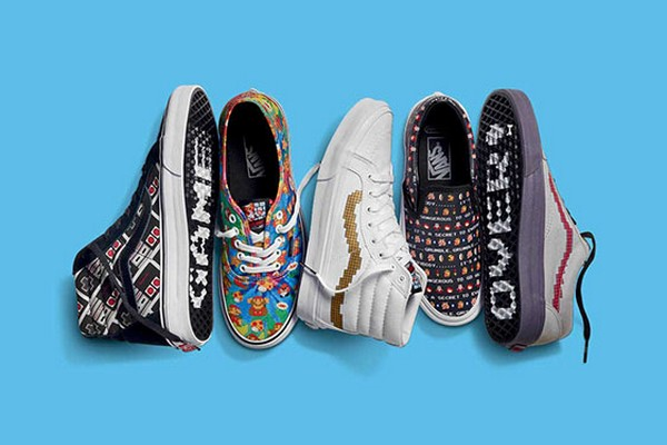 nintendo-x-vans-collection-01