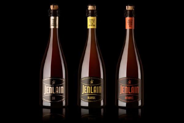 nouvelle-identite-pour-les-bieres-jenlain-01