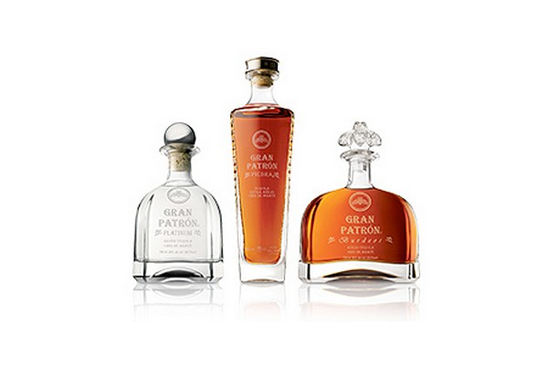 patron-tequila-special-editions-01
