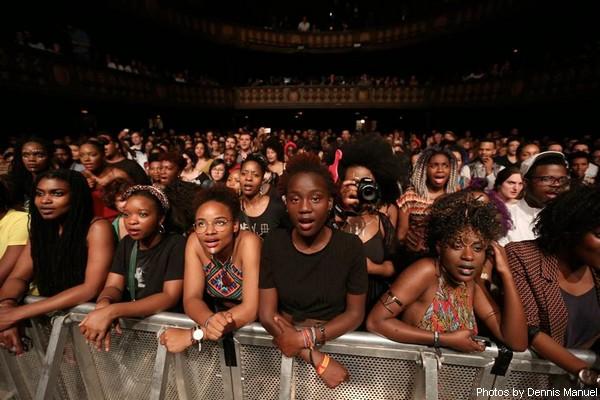 recap-afropunk-festival-2016-paris-01