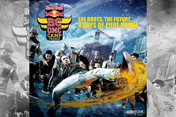 red-bull-bc-one-camp-01