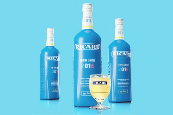 ricard-2016-limited-edition-00