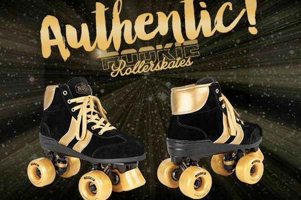 rookie-authentic-roller-skates-black-gold-01