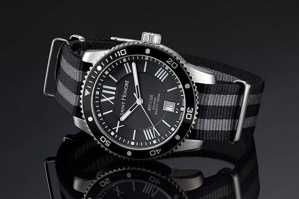 saint-honore-artcode-diving-watch-01