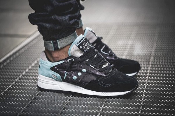 the-quiet-life-saucony-shadow-5000-sneaker-01