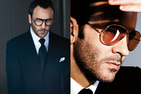 tom-ford-private-eyewear-collection-01