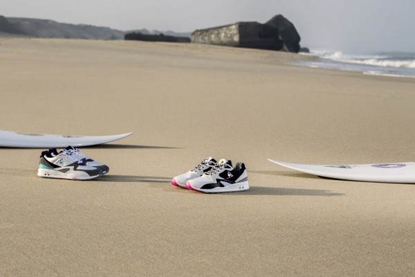 town-country-surf-designs-x-coq-sportif-00