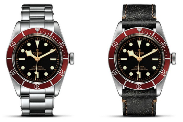tudor-heritage-black-bay-2016-collection-01