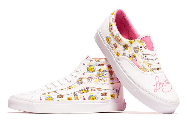 vans-x-75-club-locals-only-collection-01