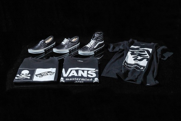 vans-x-mastermind-japan-collection-01