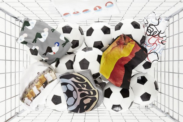 yoox-x-sepp-magazine-yooxsoccercouture-collection-0000