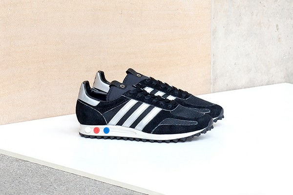 adidas-consortium-la-trainer-og-made-in-germany-01