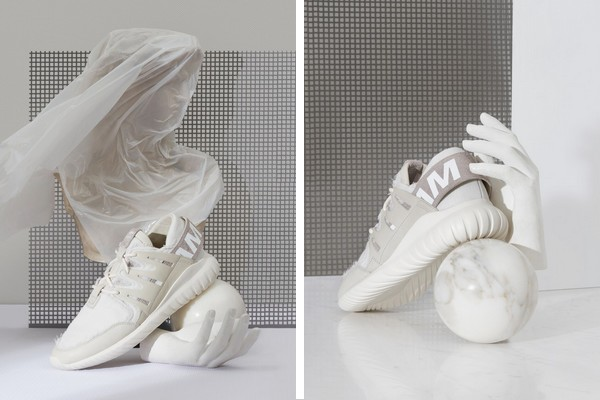 adidas-consortium-tour-x-slam-jam-tubular-nova-01
