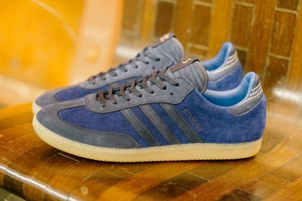 adidas-consortium-x-starcow-samba-french-blue-01
