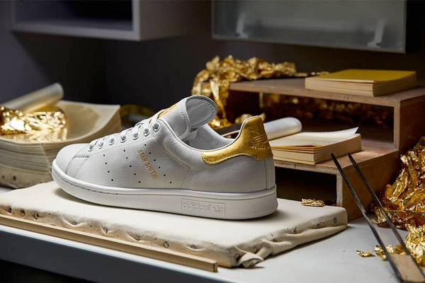 adidas-original-stan-smith-24-karat-pack-01