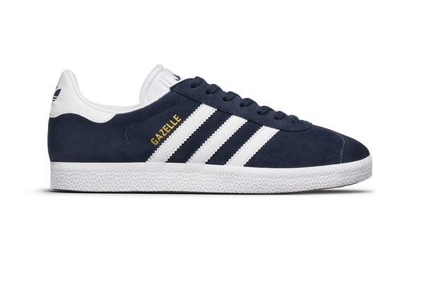 adidas-originals-gazelle-vintage-02