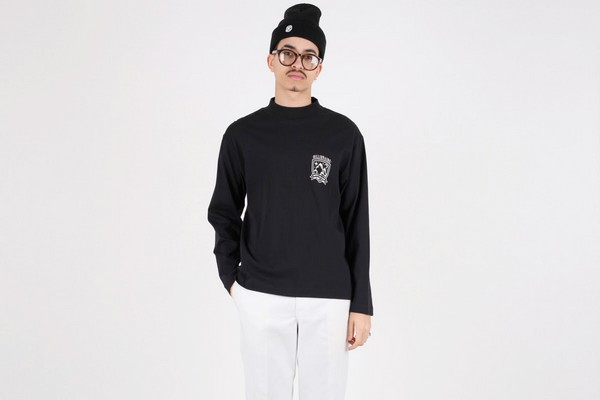 billionaire-boys-club-fall-2016-collection-drop-three-01