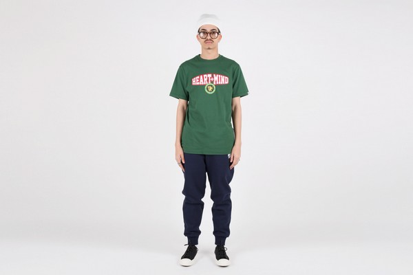 billionaire-boys-club-fall-2016-collection-drop-two-01