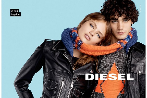 diesel-fw16-campaign-01