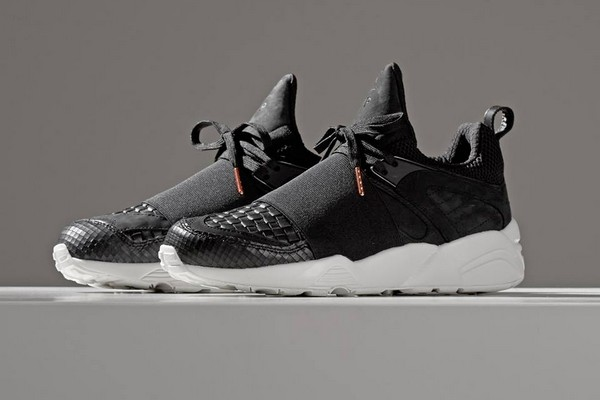 filling-pieces-x-puma-blaze-of-glory-01