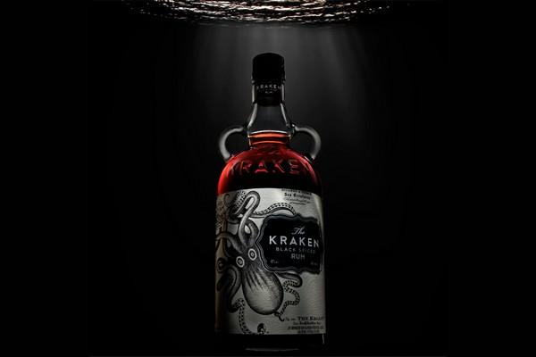 krakenrum-01