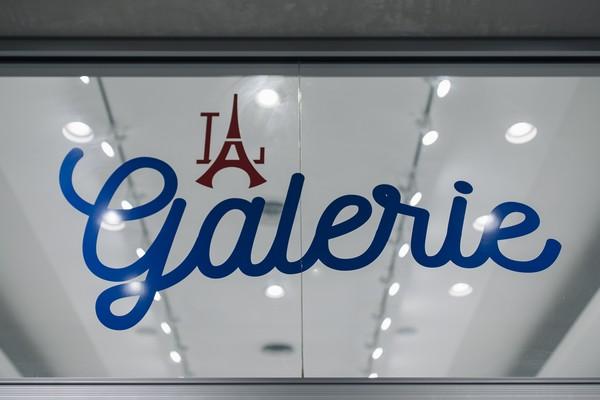 la-galerie-by-paris-saint-germain-01