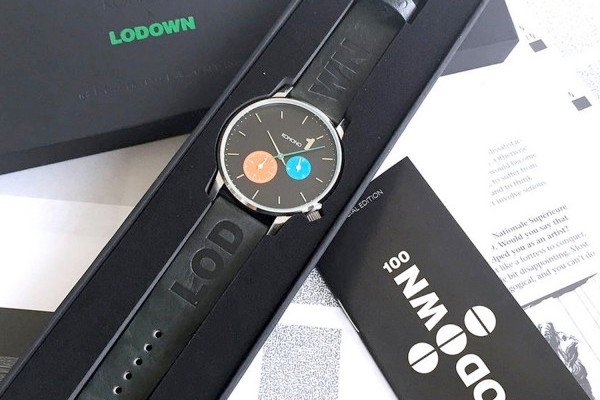 lodown-x-komono-watch-01